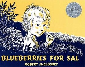 blueberries-400