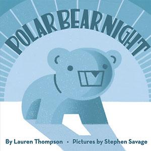 polarbearnight-300